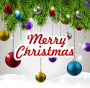 Merry christmas banner clip art free vector download (211,503 Free.