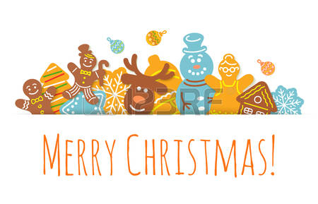 198472 Christmas Banner Cliparts Stock Vector And Royalty Free
