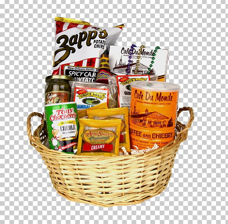 Food Gift Baskets Hamper Convenience Food Christmas PNG, Clipart.
