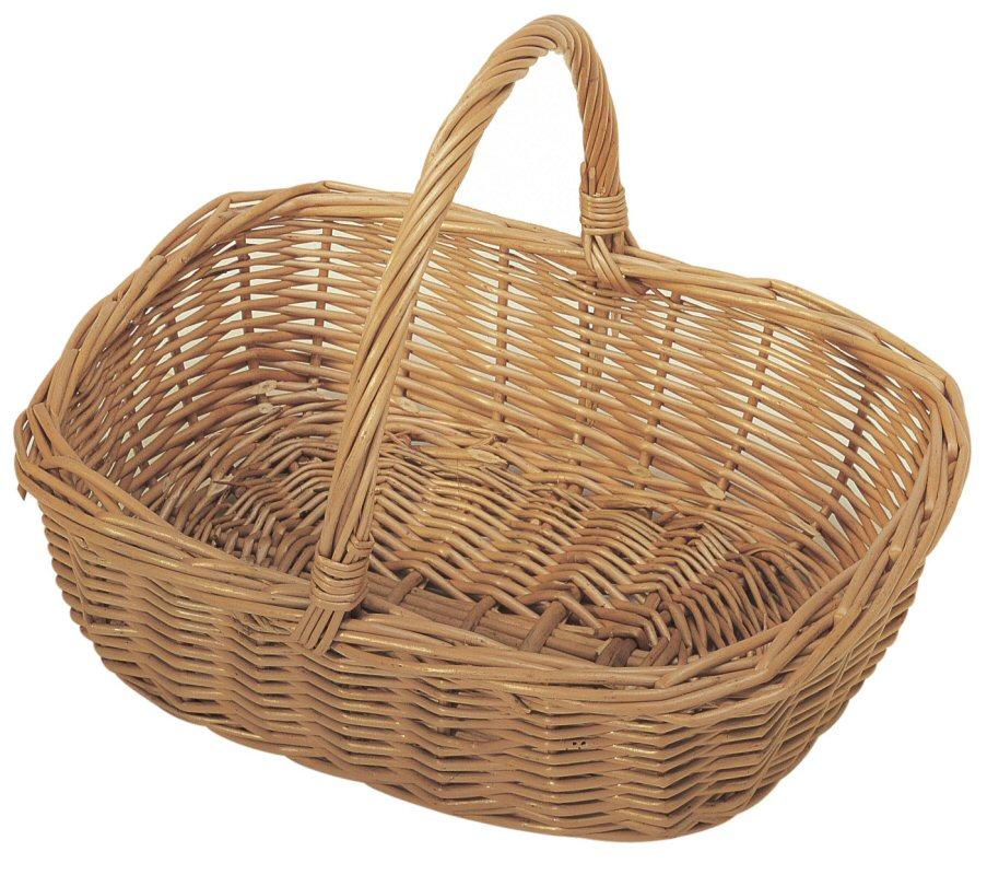 Clip art christmas basket clipart kid.