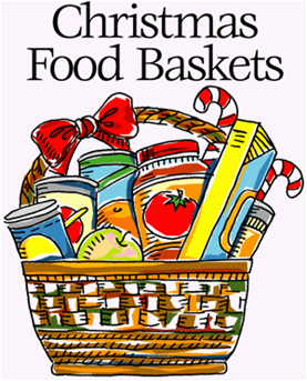 Free Food Basket Cliparts, Download Free Clip Art, Free Clip Art on.