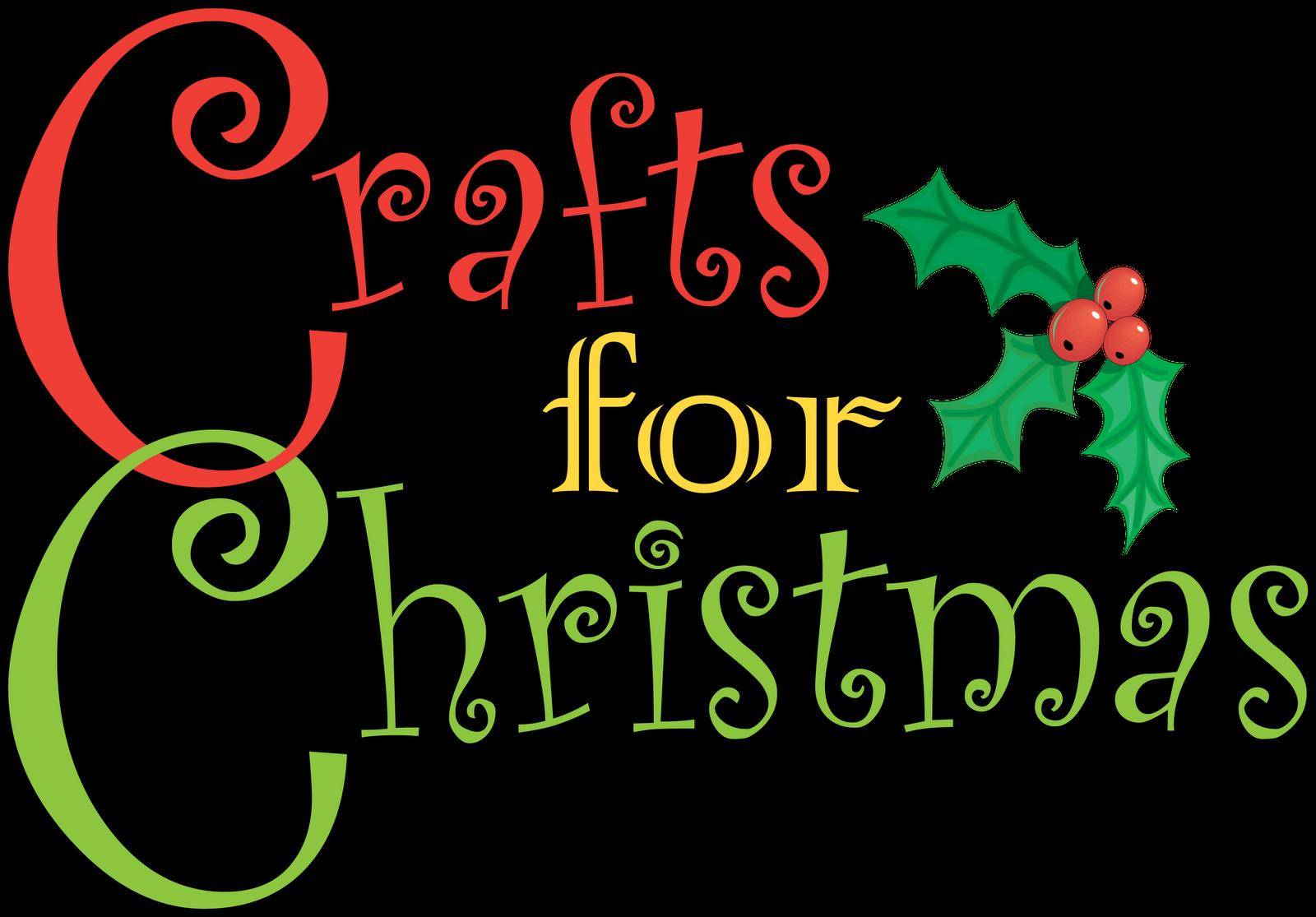 Free Christmas Bizarre Cliparts, Download Free Clip Art.