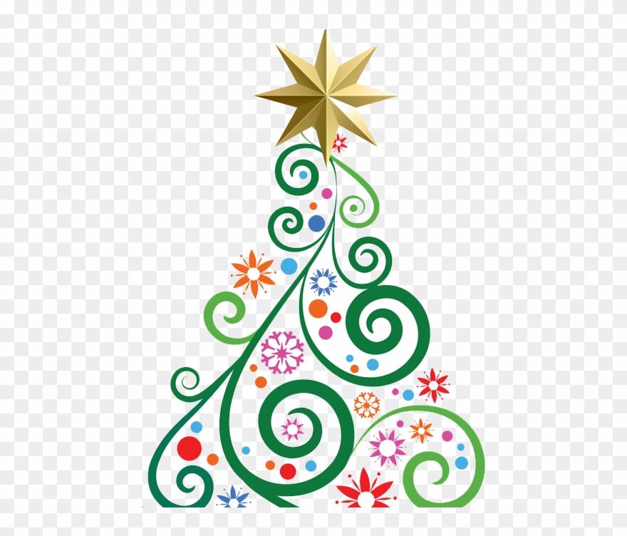 Bsc Christmas Bazaar.