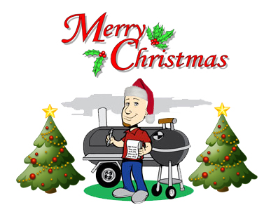 Free Christmas Grilling Cliparts, Download Free Clip Art.