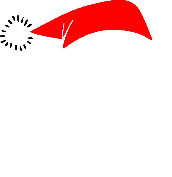 Free Santa Beard Png Transparent, Download Free Clip Art.