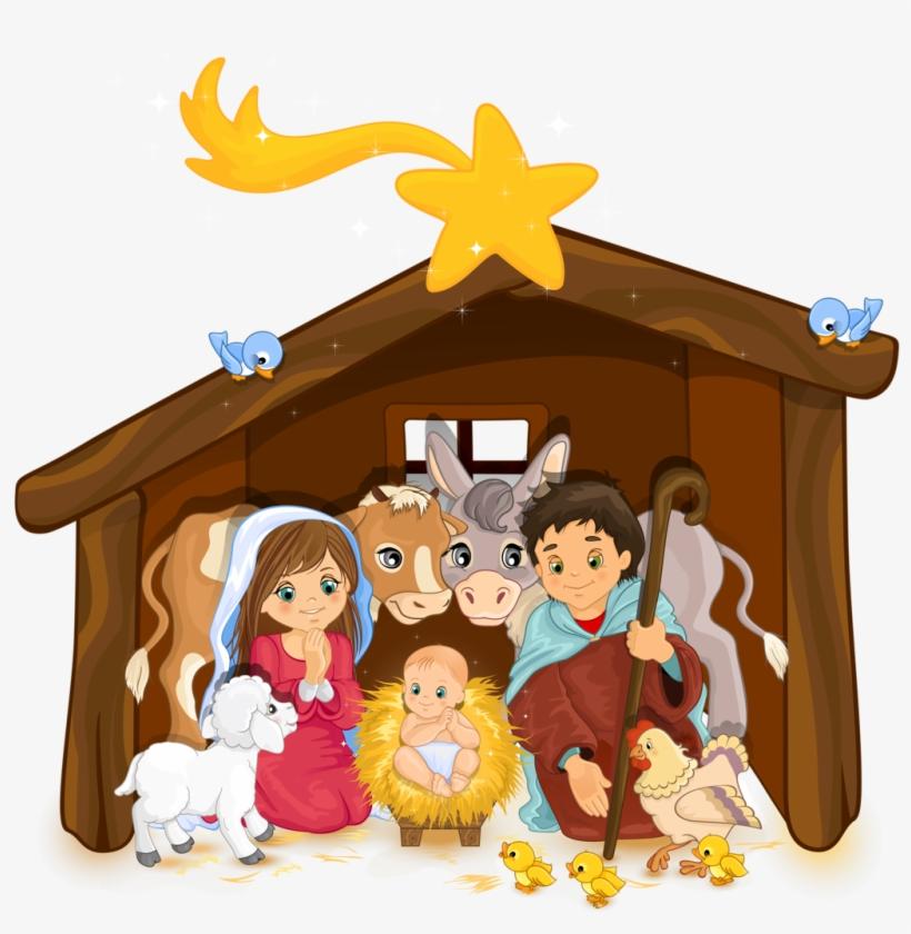 Фотки Christmas Nativity Scene, Christmas Time, Xmas.