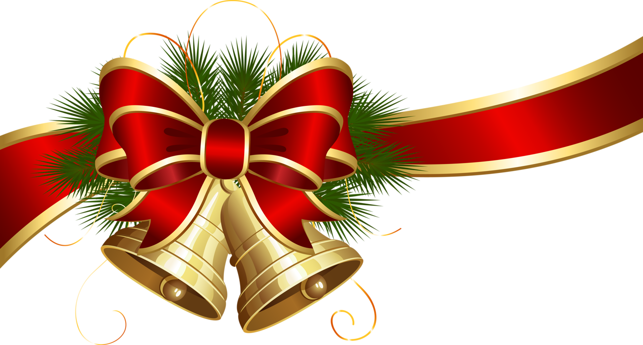 Transparent_Christmas_Bells_with_Red_Bow_Clipart.png?m=1399672800.