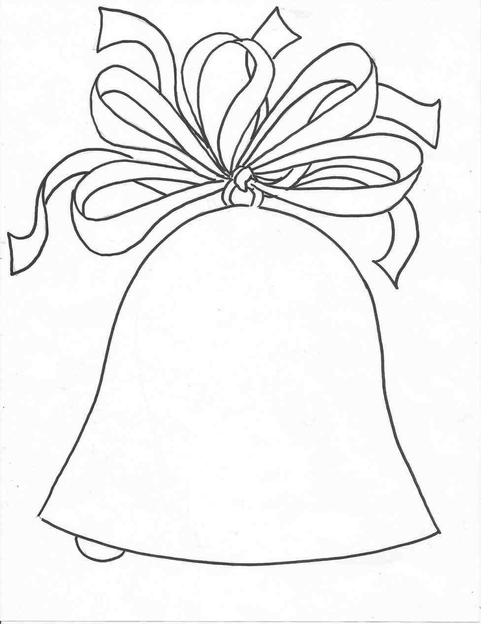 New Post christmas bells clipart black and white interesting visit.