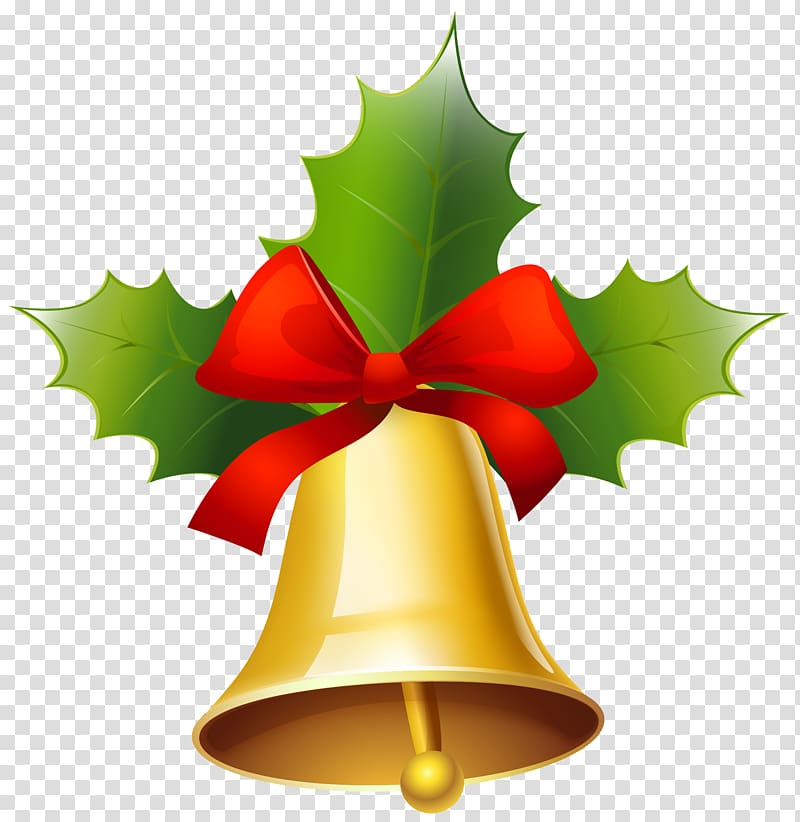 Christmas bell , Christmas Jingle bell , Golden Christmas.
