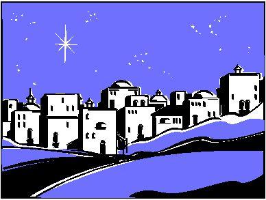 Bethlehem clipart bethlehem city, Bethlehem bethlehem city.