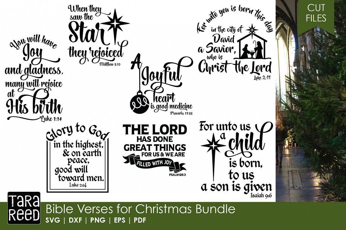 Manger clipart christmas bible verse, Manger christmas bible.