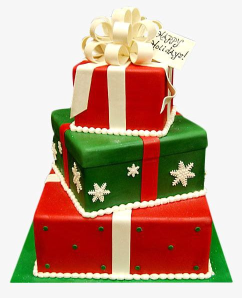 Christmas Cake PNG, Clipart, Birthday, Cake, Cake Clipart.