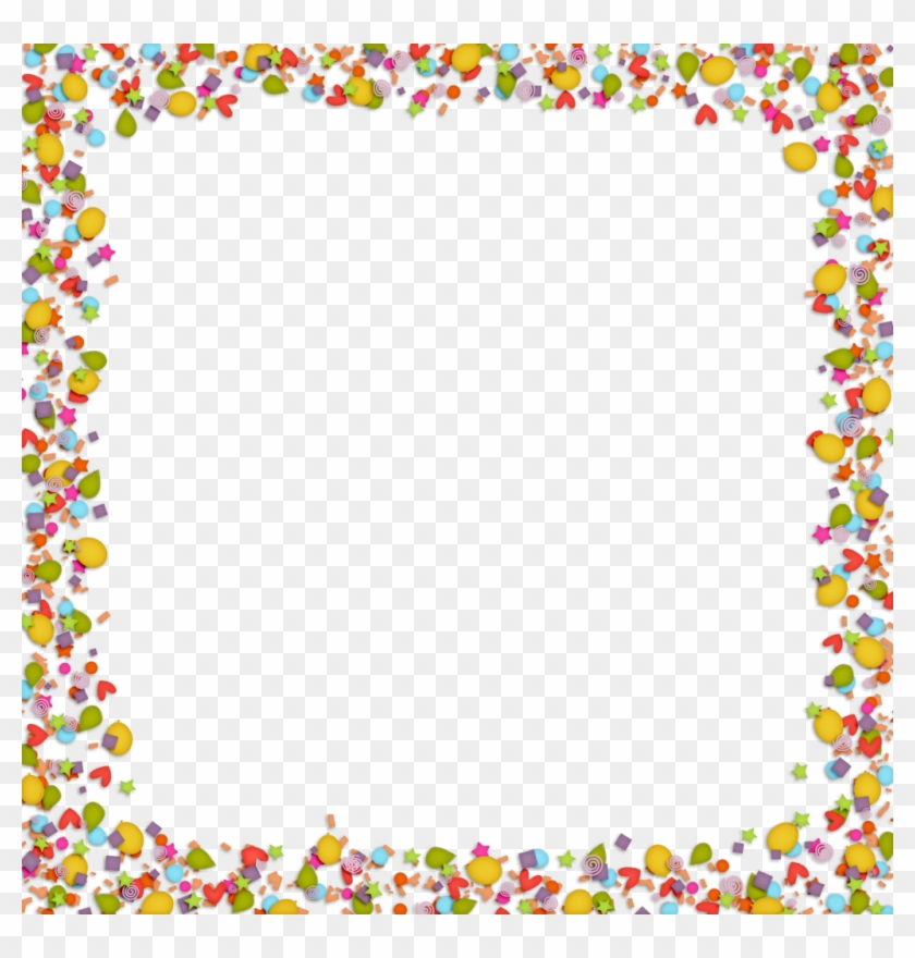 Christmas Border Clip Art.Christmas Border Corner Clipart 20 Free Cliparts Download