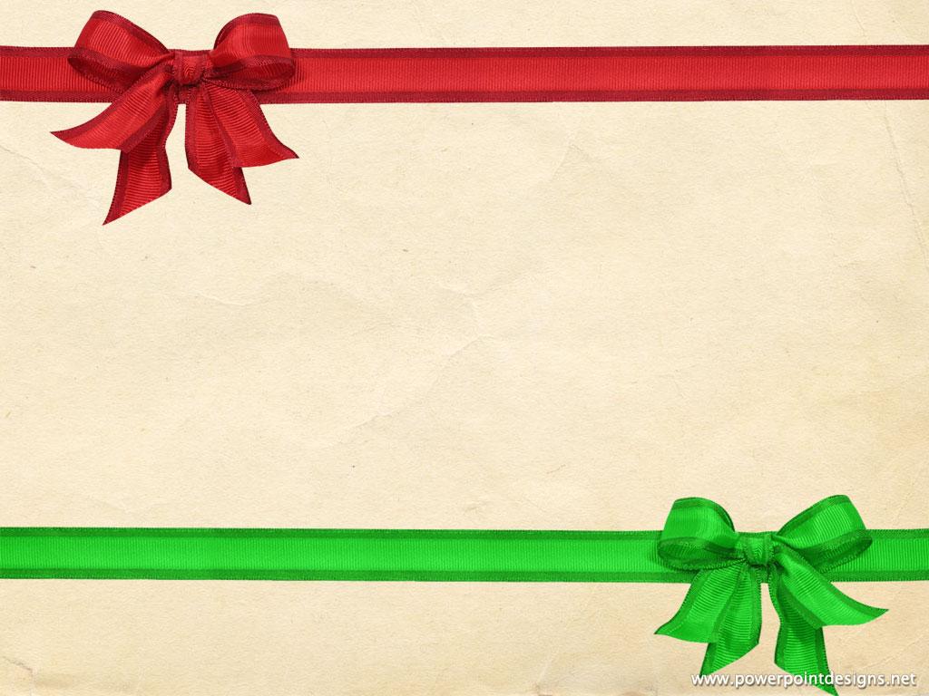 Christmas borders for microsoft word christmas moment clip art image.