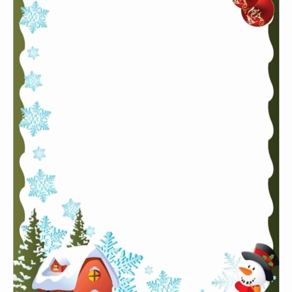 free printable christmas clipart borders christmas border.
