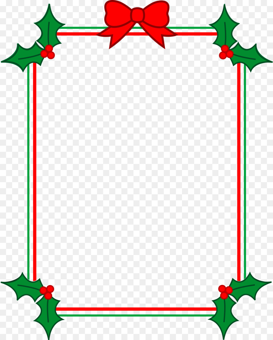 Transparent Background Graphics Christmas Lights Christmas.