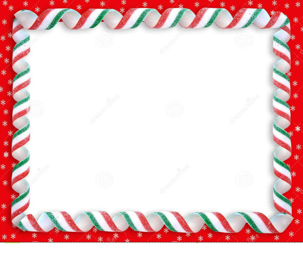 Christmas Borders And Frames Clipart Clipart.