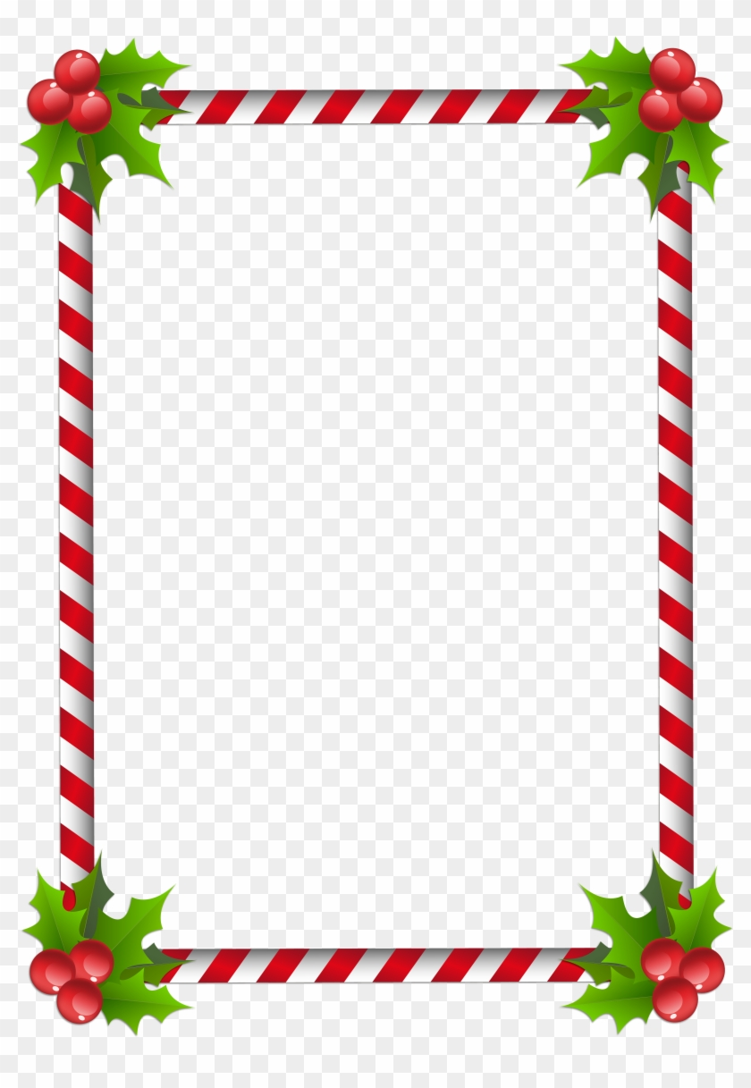 Christmas Border, Christmas Patterns, Cv Format, Border.