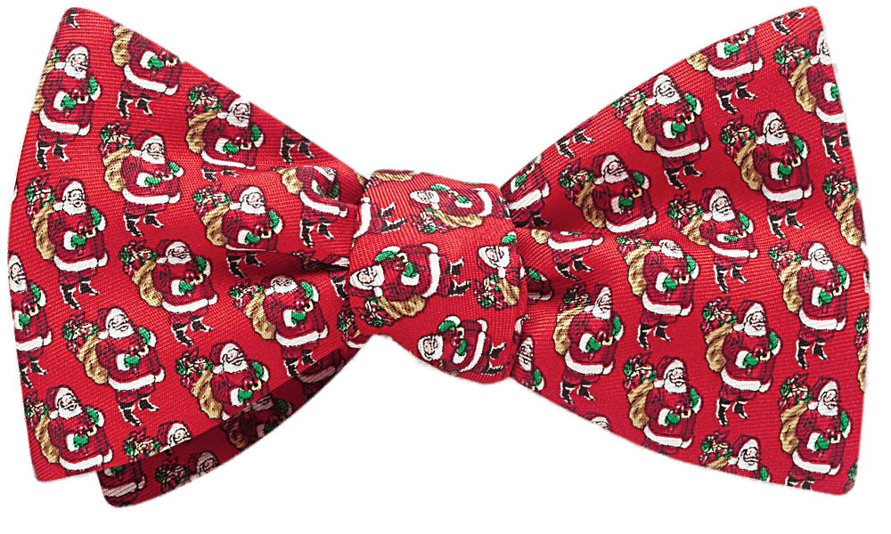 christmas bow png 20 free Cliparts   Download images on ...