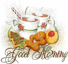 Free Holiday Breakfast Cliparts, Download Free Clip Art.