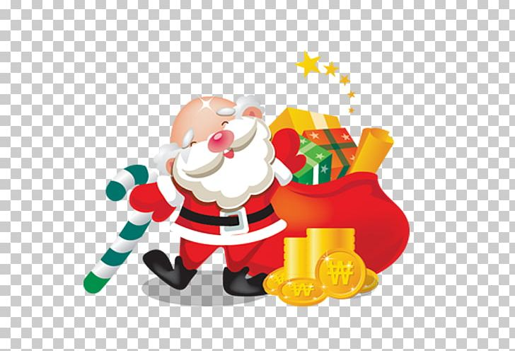 Breakfast Santa Claus Pancake Buffet PNG, Clipart, Balloon.