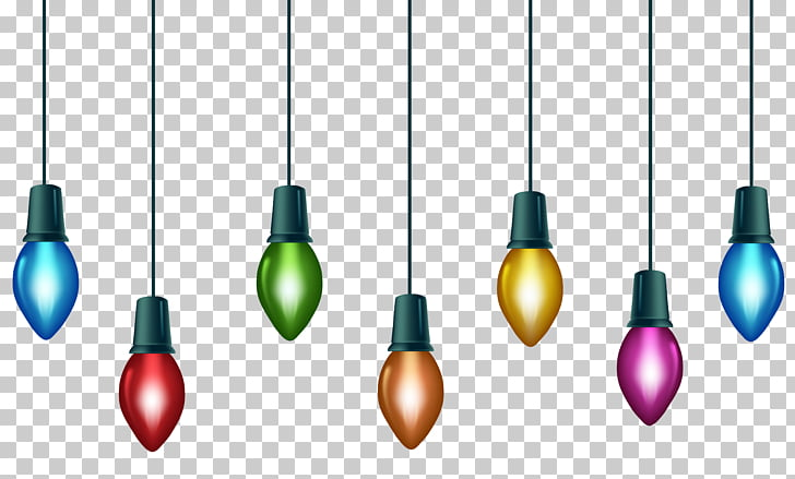 christmas lights cliparts 10 free Cliparts | Download ...