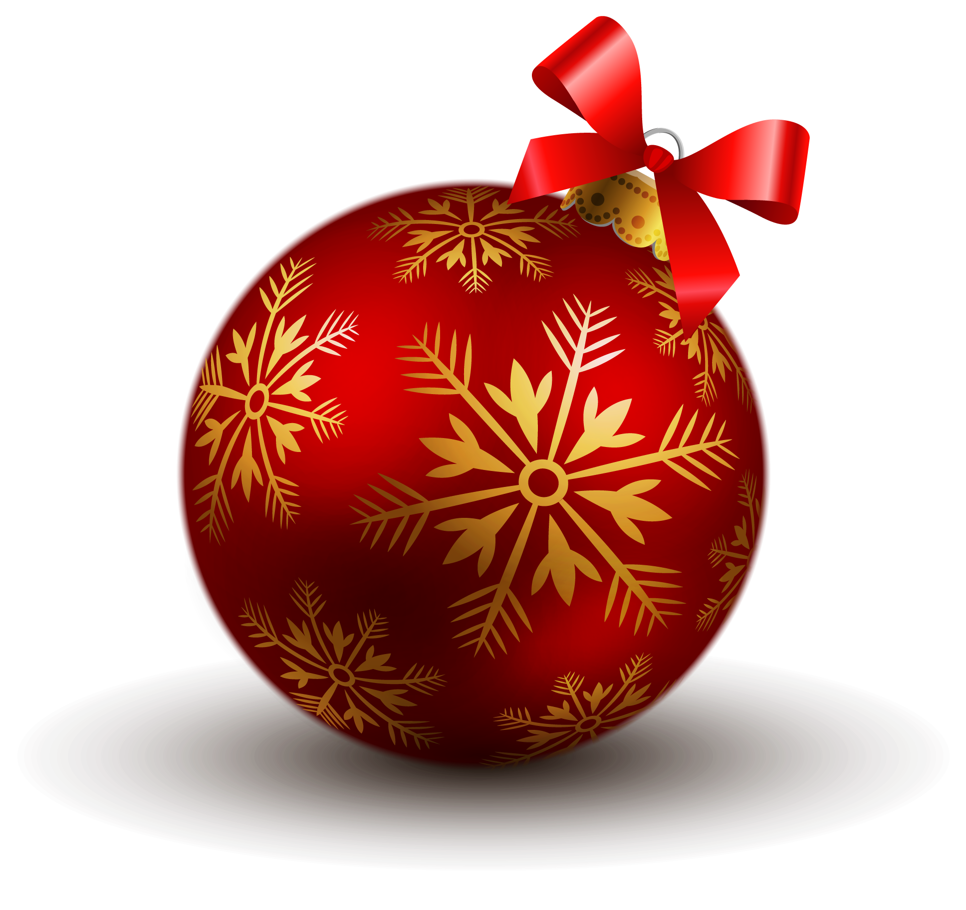 Christmas Bulb Png, png collections at sccpre.cat.