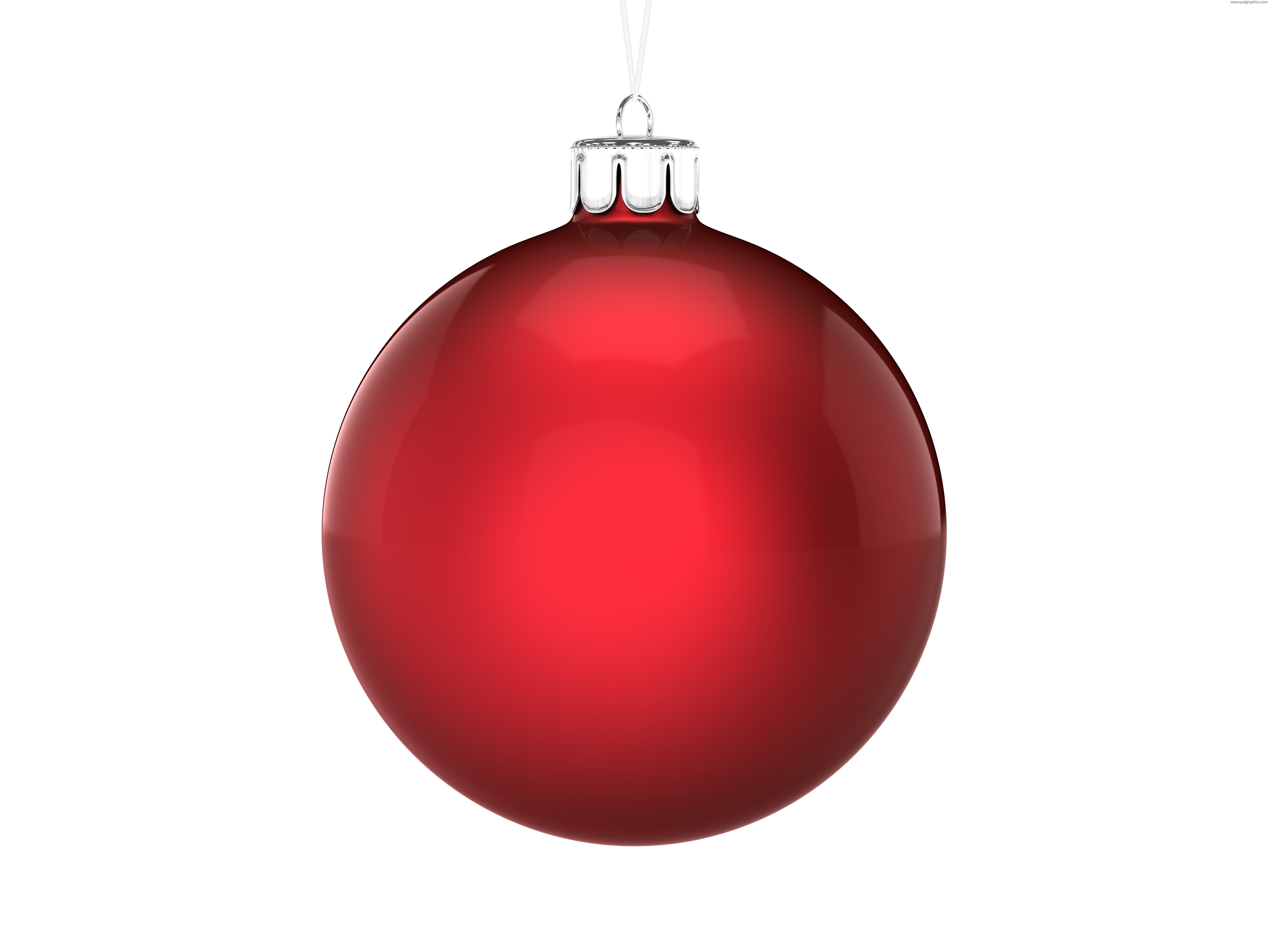 Christmas Bulb Png (103+ images in Collection) Page 2.
