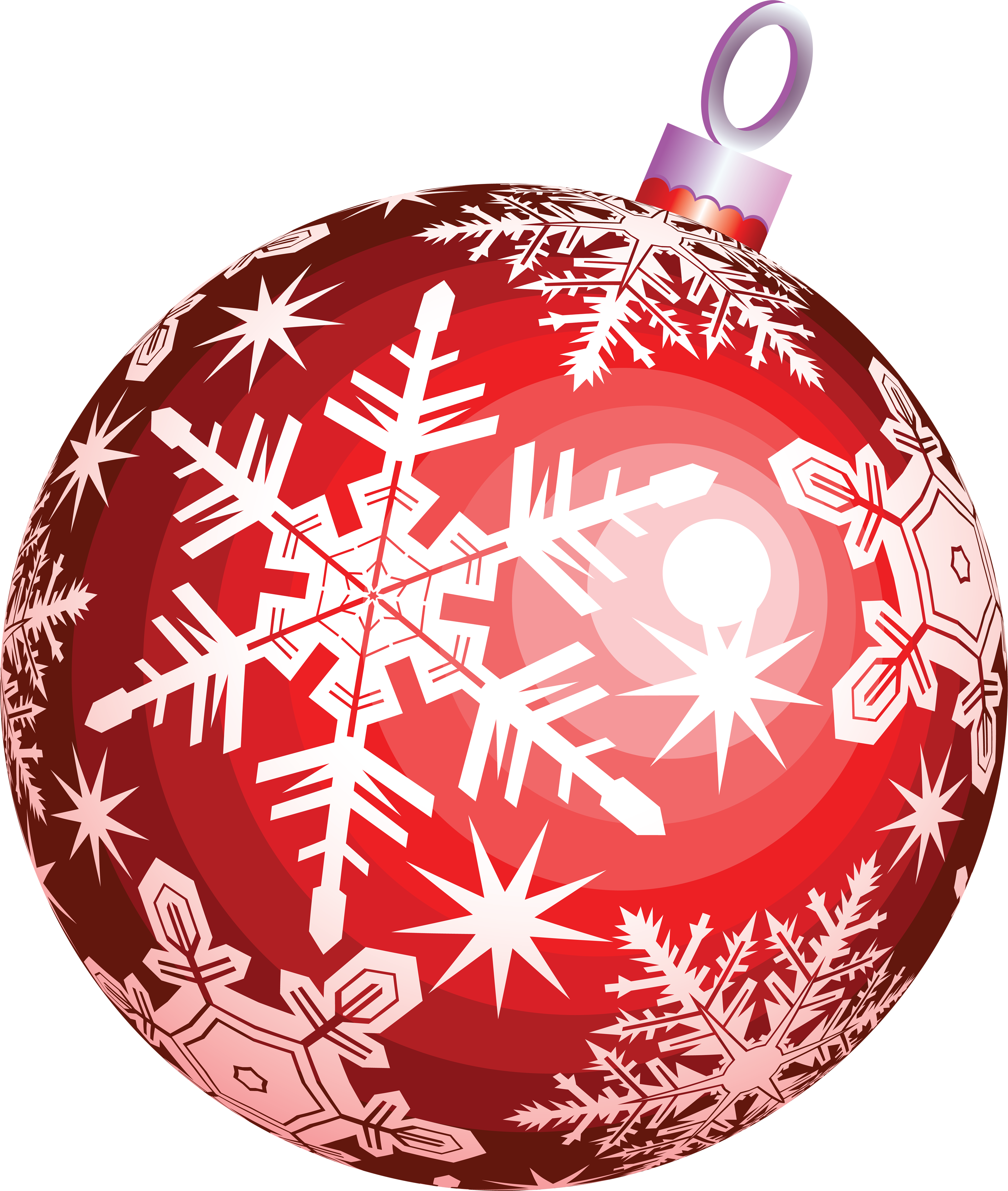 Christmas Bulb Png , (+) Pictures.