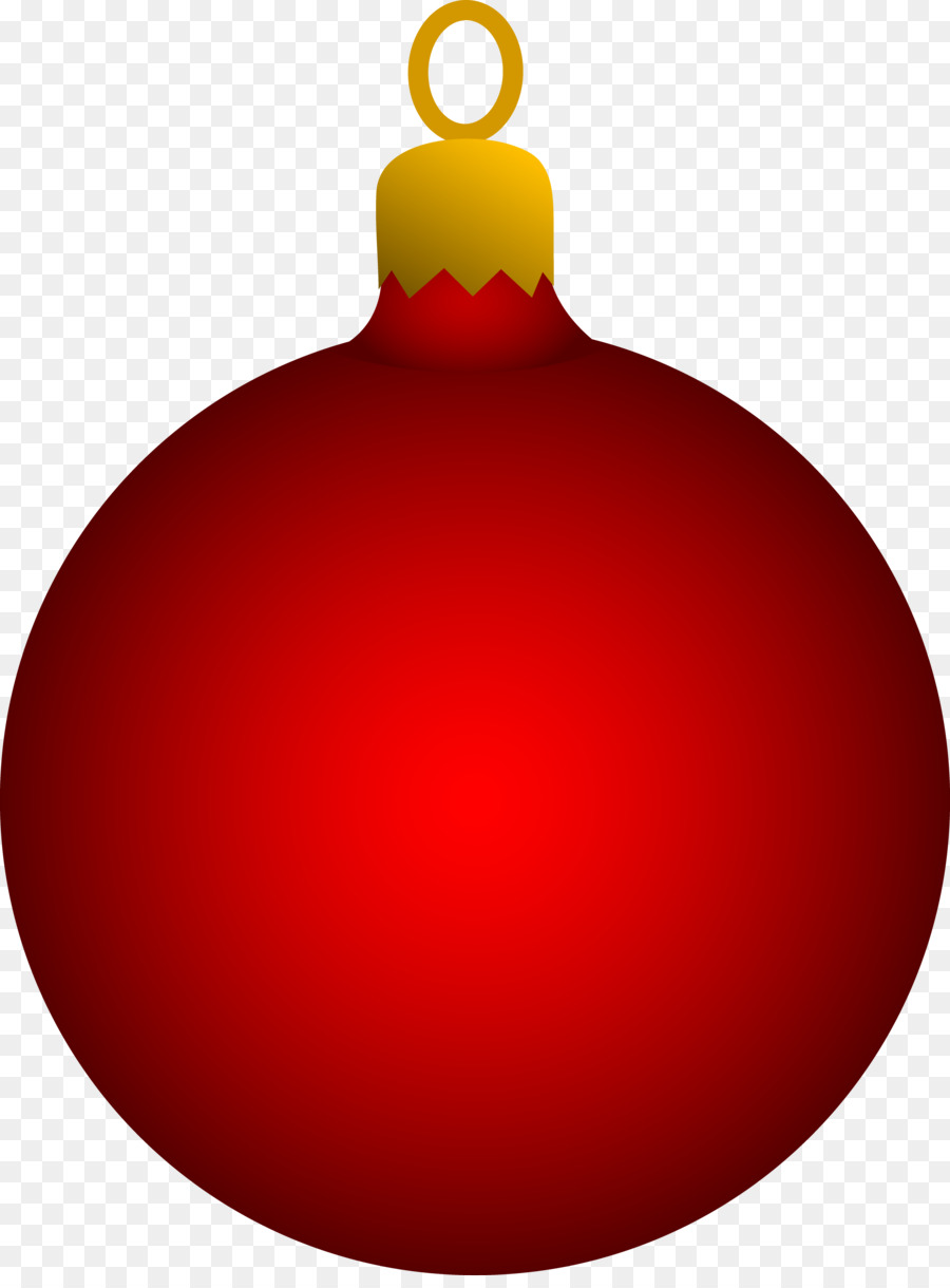 Christmas Lights Circle png download.