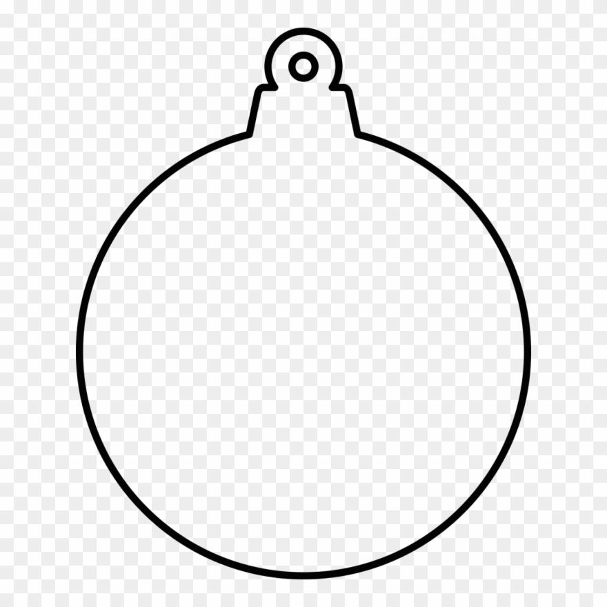 Pin Christmas Bunco Clipart.