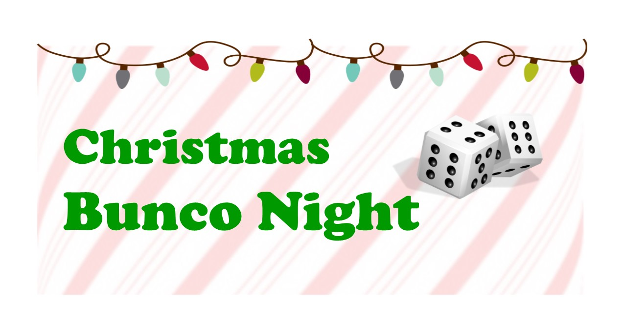 bunco pictures Bunco clipart free download clip art on png.