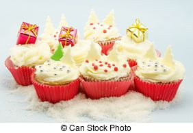 Cupcakes Stock Photo Images. 105,382 Cupcakes royalty free images.
