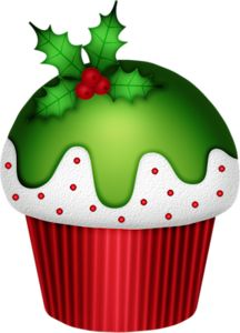 17 Best images about Cupcake Clipart on Pinterest.