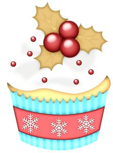 1000+ images about Cupcake Clipart on Pinterest.
