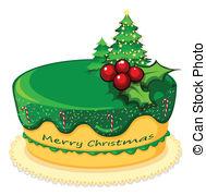 Christmas cake Illustrations and Clip Art. 14,880 Christmas.