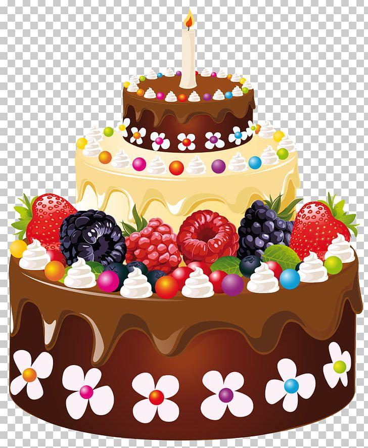 Birthday Cake Chocolate Cake Charlotte Wedding Cake Christmas Cake.