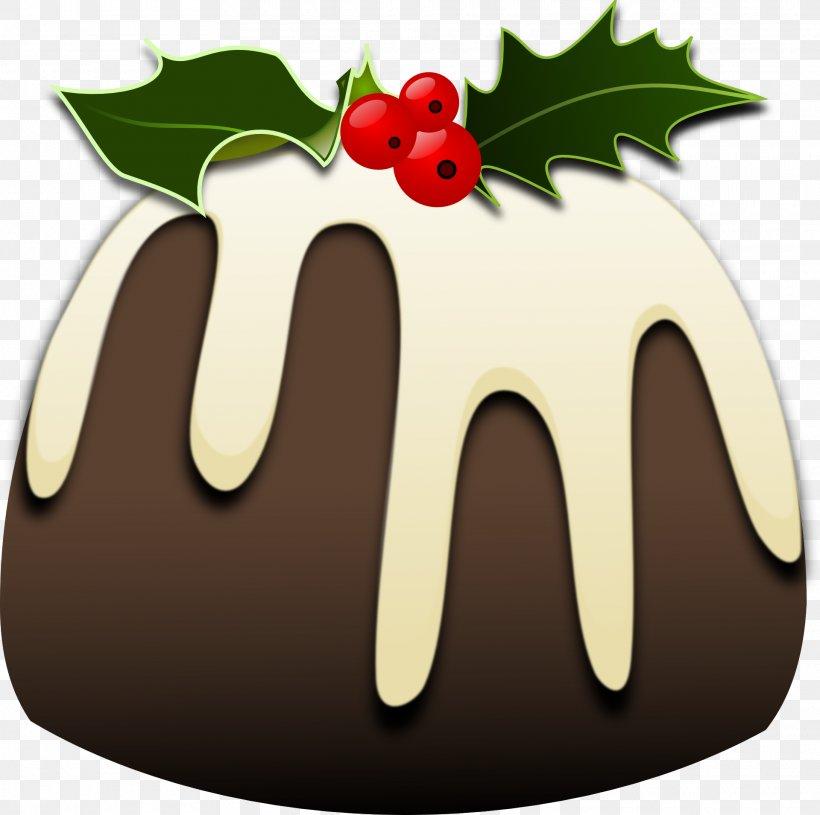 Christmas Pudding Figgy Pudding Christmas Cake Candy Cane.