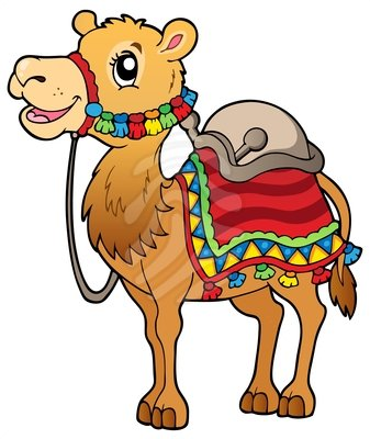Free Camel Nativity Cliparts, Download Free Clip Art, Free.