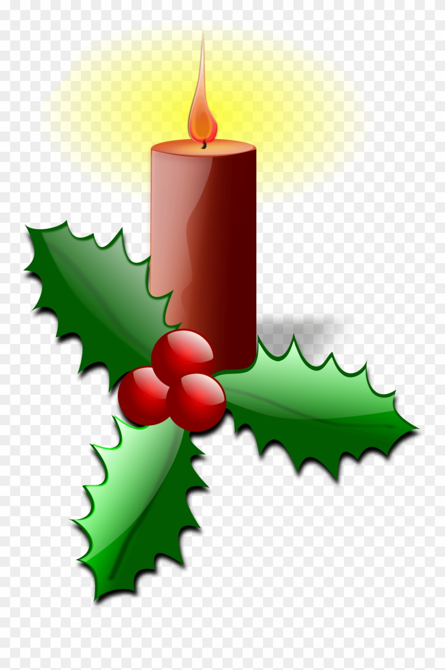 Free Holiday Clip Art Free Clipart And Others Art Clipartbold.