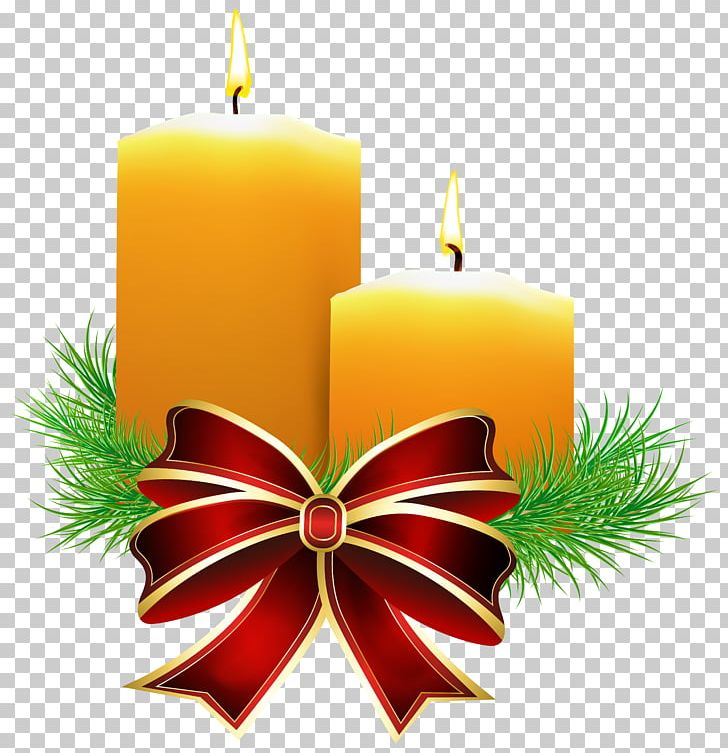 Christmas Candle PNG, Clipart, Art Christmas, Candle, Candles.