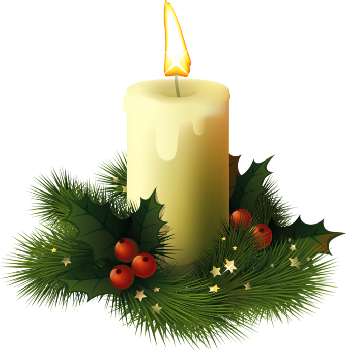 Christmas_Candle_Clipart.png?m=1378504800.