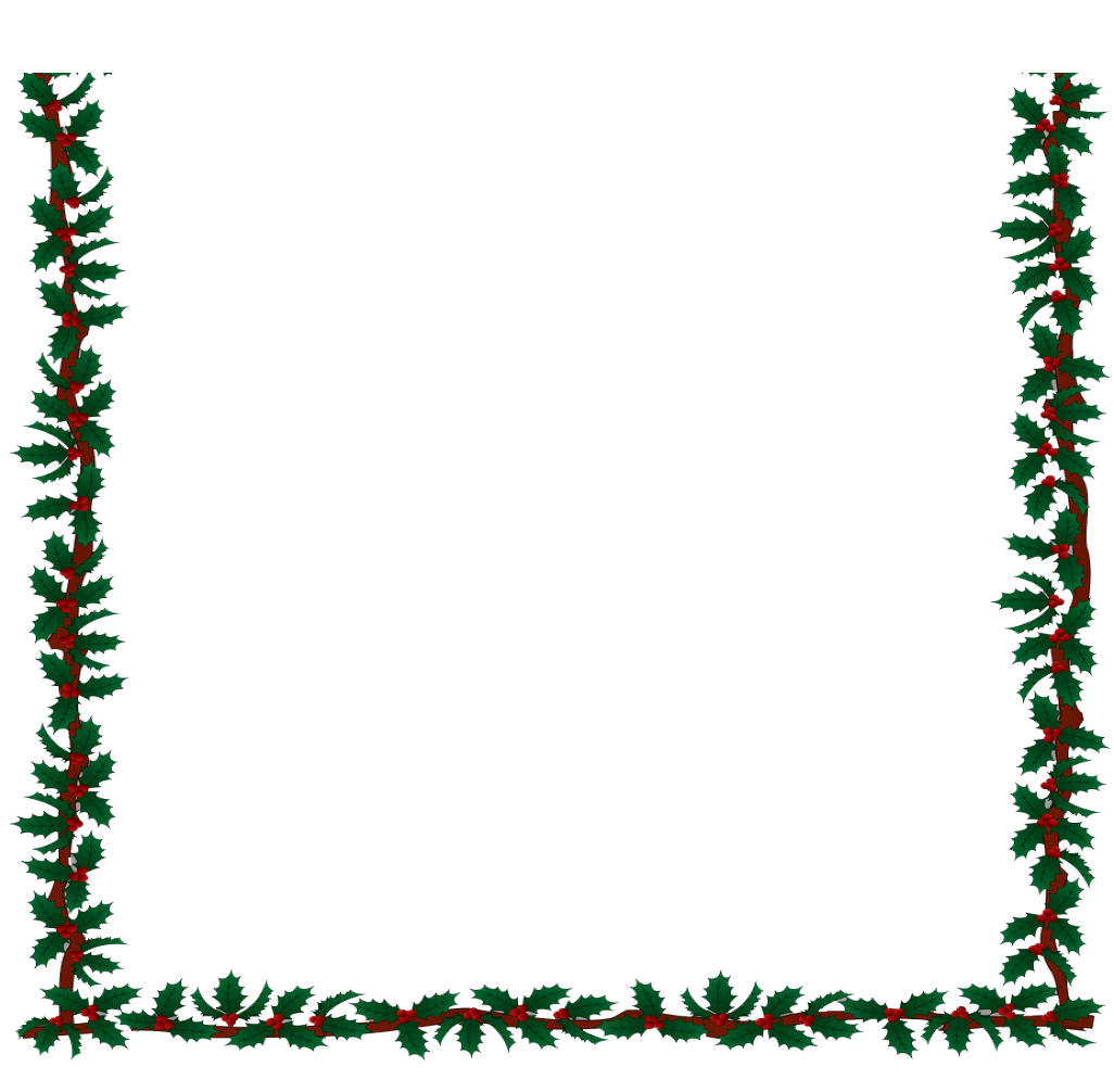 christmas candlelight clipart border clipground christmas caroling clipart christmas carolers clipart