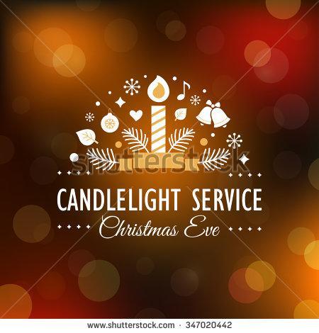 Similiar Xmas Candlelight Service Keywords.