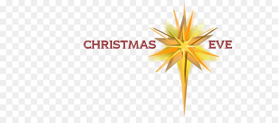 Christmas Tree Line png download.