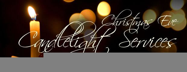 Free Candlelight Clipart.