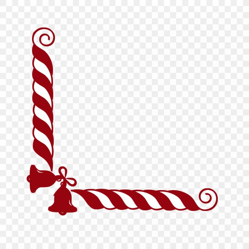 Candy Cane Santa Claus Christmas Stick Candy Clip Art, PNG.