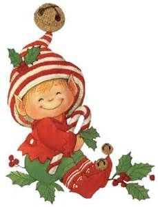 Christmas Candy Cane and Mouse PNG Clipart.
