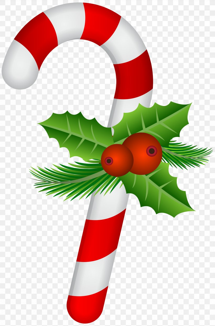 Candy Cane Christmas Clip Art, PNG, 5277x8000px, Candy Cane.