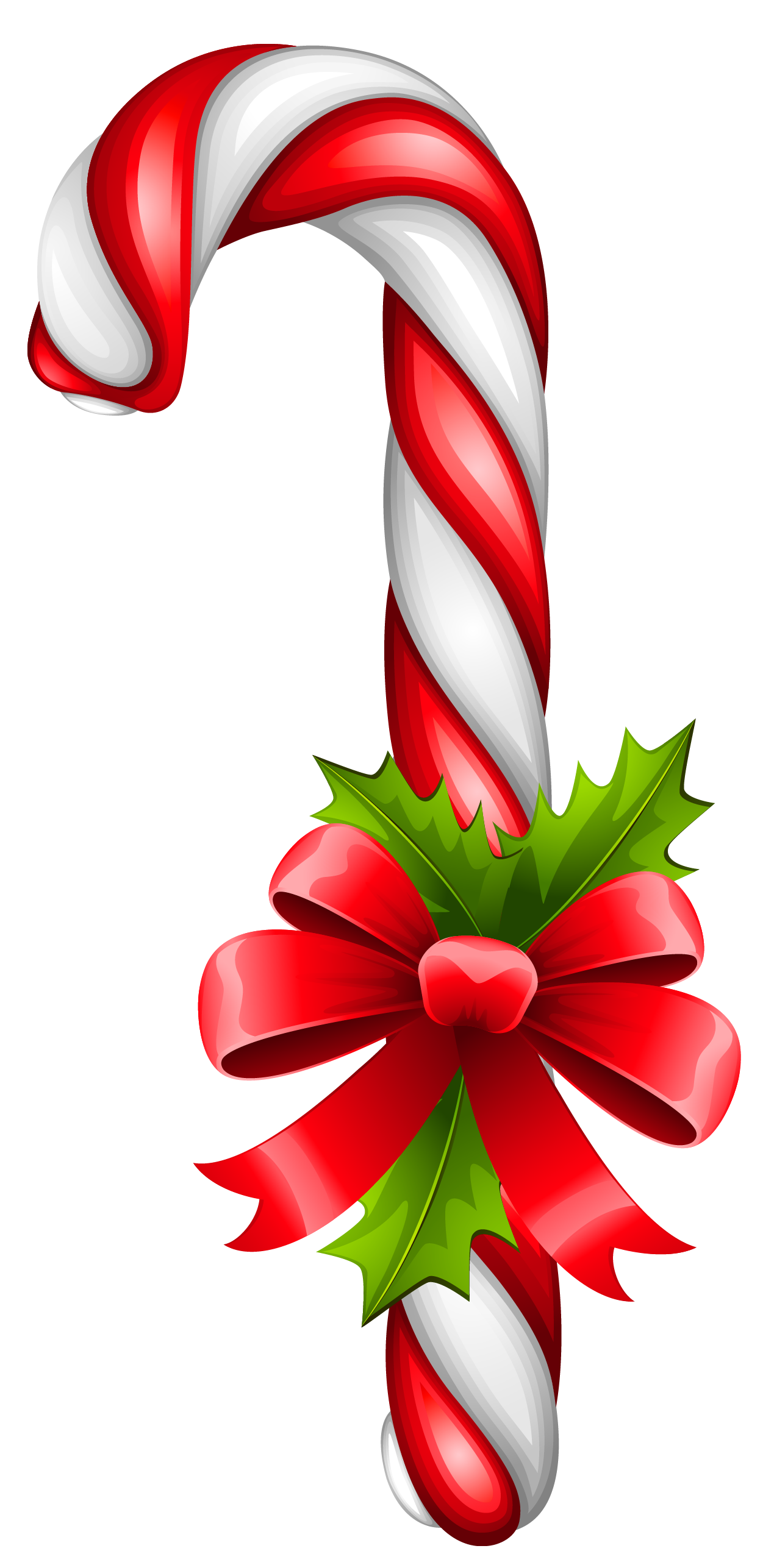 Christmas candy PNG images free download, candy PNG.